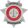 licensing_test_examination_california_private_investigator